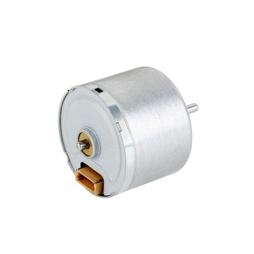 In Runner 24mm BLDC Motor BI2418