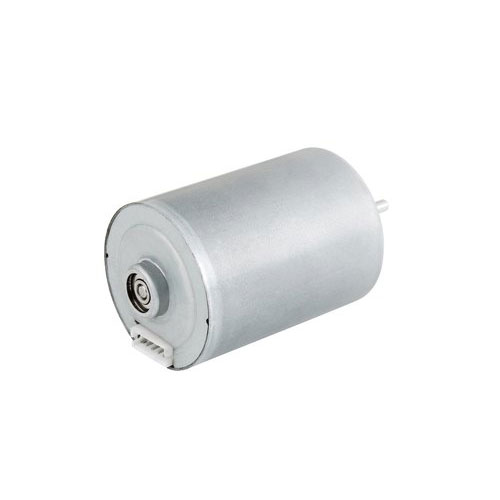 In Runner 24mm BLDC Motor Bi2838
