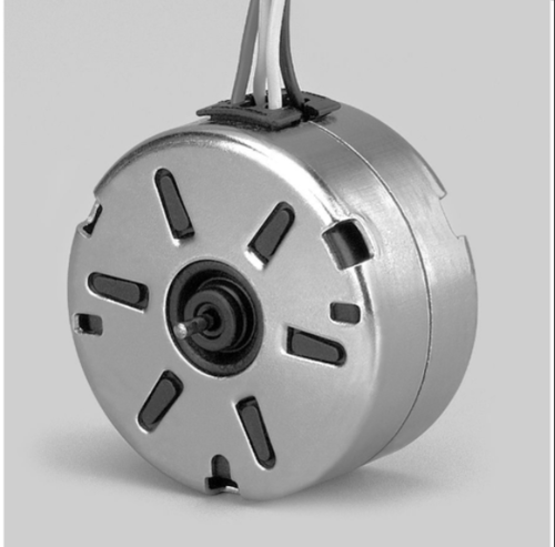 Stepper Motors Exporter
