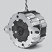 Stepper Motors Supplier