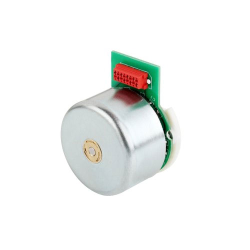 Out runner 32mm BLDC Motor BO3223