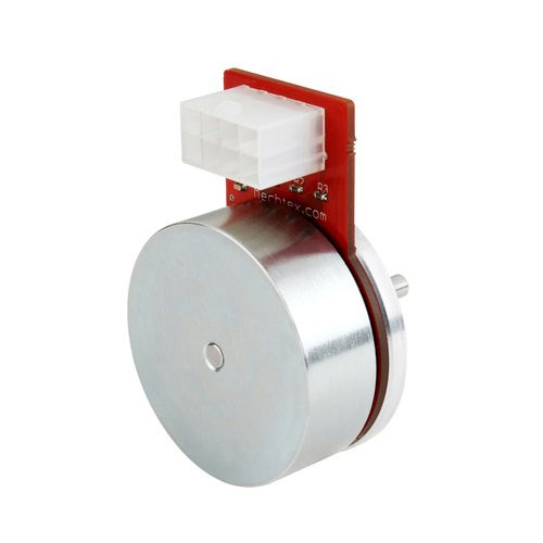 Out-Runner 42mm BLDC Motor B04221